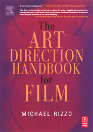 Book Cover Design by Susan Shapiro
